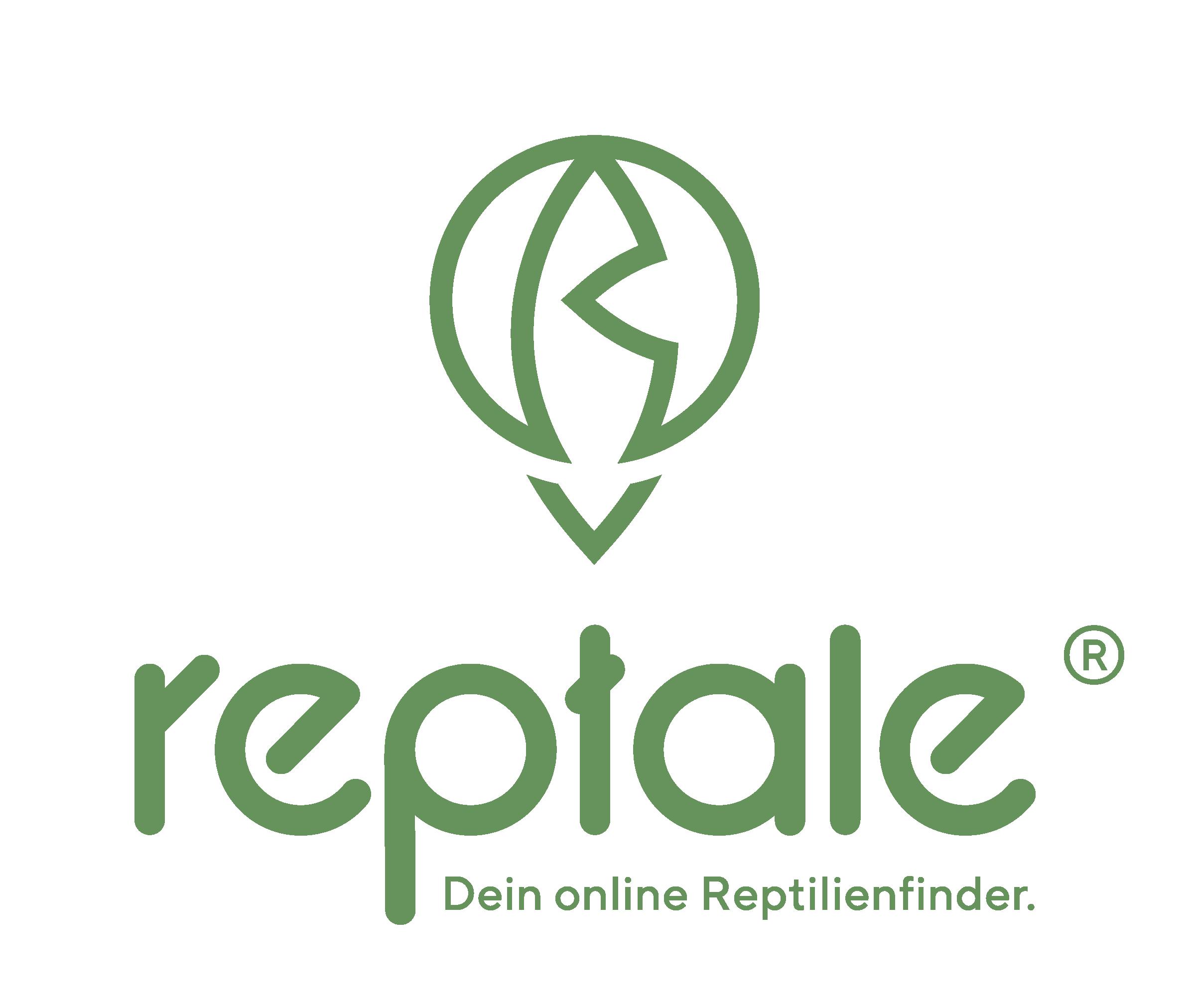 REPTALE.de